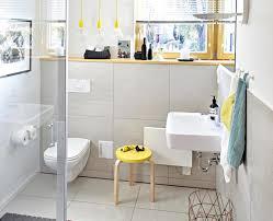 schã ner wohnen badezimmer bad schöner wohnen webnside