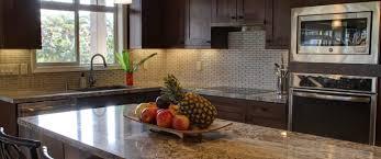 hobo kitchen cabinets bar cabinet kitchen decoration