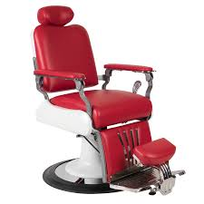 Barbers Chairs Barber Chairs Comfortel