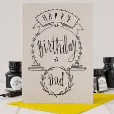 best 25 happy birthday papa ideas on pinterest cards happy