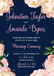 make your own wedding invitations online awesome make your own wedding invitations online for confetti