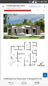 house store building plans 33 best generation ranch home plan series images on pinterest