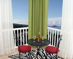 curtain lengths 54 lambrequin avila orange linen 96inch