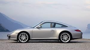 porsche 911 997 s porsche 911 997 targa 2009 cartype