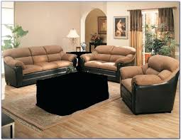 living room packages with free tv living room furniture packages with tv uberestimate co