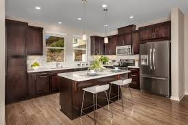 Kitchen Cabinets In San Diego New Homes For Sale In San Marcos Ca Mission Villas Terrace