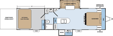 forest river rv s for sale in louisiana