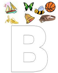 200 best b is for letter of the week images on pinterest