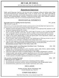Resume For Grocery Store 23 Best Sample Resume Images On Pinterest Sample Resume Resume