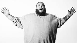 Action Bronson Rare Chandeliers by Rapgenius X Vibe Present 10 Dopest Lines From Action Bronson U0027s