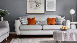 Livingroom World Home M Burrows Furniture World