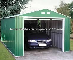 mobile steel building garage carport designs buy mobile car