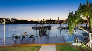 pick of the bunch where to buy and sell in brisbane for 2017