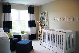 baby boy room ideas pictures bedroom unique baby room baby boy
