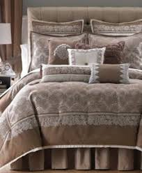 Waterford Bogden King Comforter Waterford Hazeldene King Comforter Mbr Pinterest Duvet