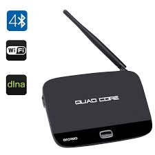 android dlna f7 android tv box rockchip 3128 cpu bluetooth 4 0