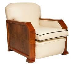 Art Deco Armchair Art Deco Armchair Art Deco Armchairs Gazelles Of Lyndhurst