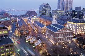 Massachusetts travel plans images Boston wheaton college massachusetts jpg