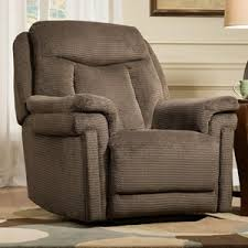 Viva 2577 Home Theater Recliner Southern Motion Turk Furniture Joliet La Salle Kankakee