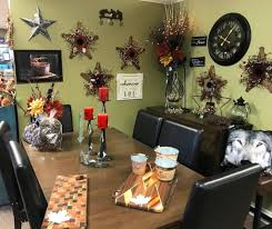 kitchener furniture kitchen and kitchener furniture furniture stores in ontario