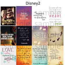 disney quotes love family disney quotes 1 2 planner stickers movie pixar stitch