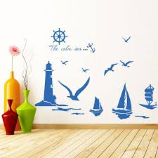 Home Decoration Wall Stickers 108 Best Wall Stickers For Home Decor Images On Pinterest Wall