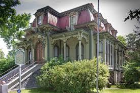wing house wikipedia