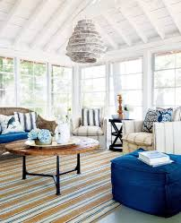 decor summer homes modern living