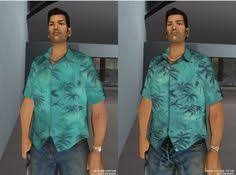 gta vice city genel ozellikler pictures to pin on pinterest tommy vercetti grand theft auto pinterest grand theft auto and