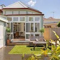 House With Sunroom House With Sunroom Page 2 Thesouvlakihouse Com