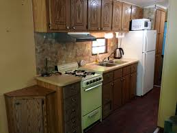excellent decoration 2 bedroom trailers for rent mobile homes rent