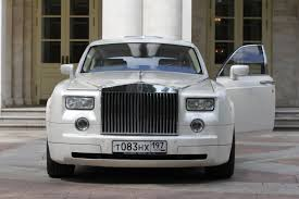rolls royce limo interior free images technology transport auto business toy sports