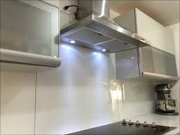 kitchen island extractor hoods kitchen island mount vent the range exhaust fan built
