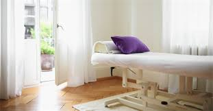 what is the best massage table to buy what to expect at your massage session american massage therapy