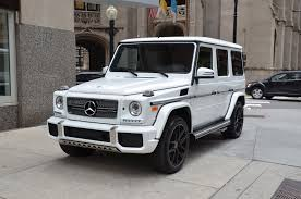 g class mercedes for sale 2016 mercedes g class g65 amg stock gc roland135 for sale