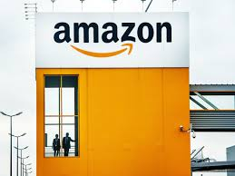 does amazon really need a 5 billion second hq maybe wired