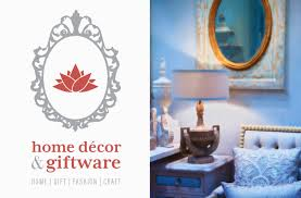register to participate in home decor and giftware nigeria