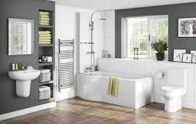 bathroom tile colour ideas bathroom tile bathroom tiles colours best home design marvelous