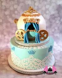 cinderella carriage cake topper 23 best carriage cakes images on carriage cake