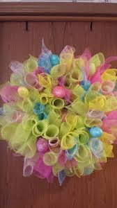 how to make mesh wreaths how to make your own deco mesh wreath