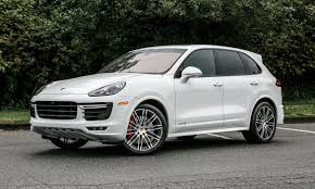 porsche suv price 2018 porsche cayenne price 2018 car review
