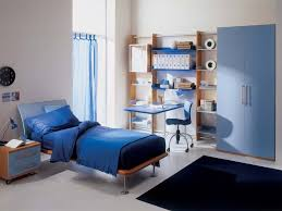 bedroom ideas awesome little boy bedroom ideas with blue