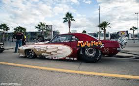 chevy camaro drag car drag racing chevrolet camaro rods cars wallpaper