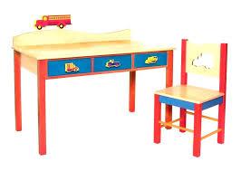Kid Desk Childs Desk Chair Children Desk And Chair Desk Chairs Childrens