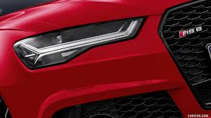 audi rs6 headlights 2015 audi rs6 color misano headlight hd wallpaper 14