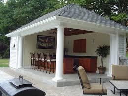 pool bathroom ideas pool houses with bathrooms best 20 pool house bathroom ideas on
