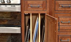Kitchen Cabinet Replacement Doors And Drawers Cabinet Elegant Cabinet Doors And Draw Modern Soft Closing