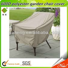 Patio Chair Cover Plastic Covers For Patio Chairs Patio Furniture Conversation