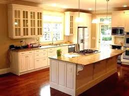 kitchen knob ideas black cabinet knobs and pulls inspiring kitchen design mesmerizing