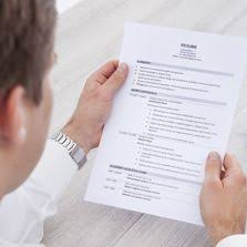 how to write an excellent cover letter format example